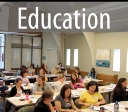coalition-website-education-smaller-250x219